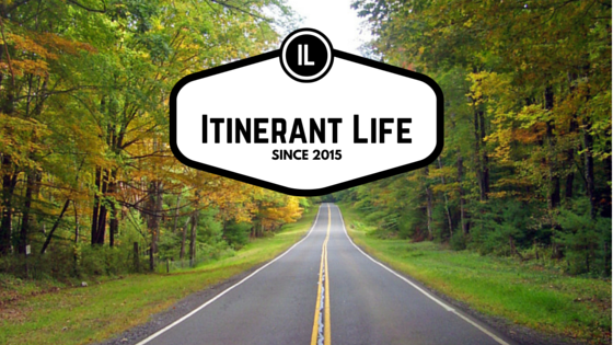 Itinerant Life